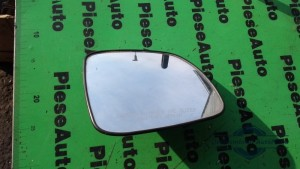 Sticla oglinda dreapta Chevrolet